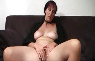 Anya site de porno japonais Ivy pas son demi-frère POV 1