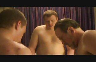 maigre thot.lol film porno gratuit viol