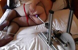 Sex-Casting en Deutschland! porno entier francais