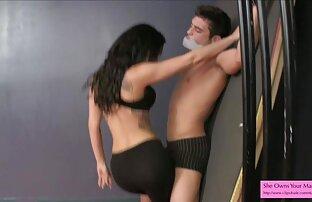 Espionner la petite amie de mon film erotique lesbienne gratuit beau-fils