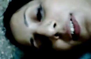 Emiri Sena frotte sa meilleur site porno francais gratuit fente humide
