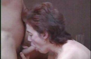 Pervcity Karlee Grey a un filme erotic gratuit désir insatiable de sucer la bite