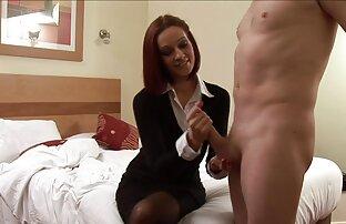 Pussylicking Alyssa Lynn web porno gratuit dans une webcam lesbo