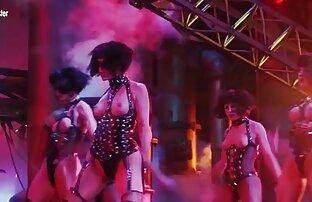 Asiatique aux gros seins naturels film sexe francais gratuit marche en public