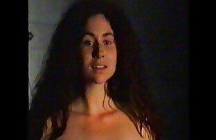 Plan à film porno francais xxx trois-0309
