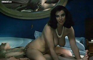 Webcam film sex francais gratuit fille 43