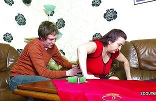 Kate et son mari partagent film sexe amateur francais une bite noire