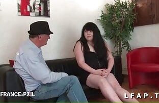 Belle video sexe streaming gratuit pipe séduisante
