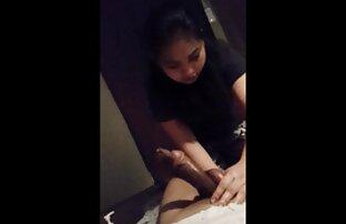 Indian Girl - Première fois avec film porno gratuit black une énorme bite