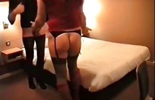 La blonde Amy Azura a porno arab gratoui faim et se prépare à partager une bite avec ses amis