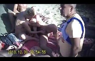 amour lesbien vidéo gratuit xxx 10
