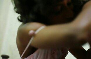 Gros seins amateur noir sexe gay video gratuite adolescent maison bukkake