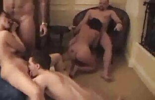 Blonde fessée et film porno gratuit hd se masturber
