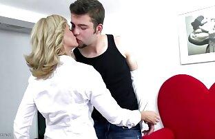 readhead webcam gratuit maman insatiable la désaltère avec gourmandise porno film français gratuit