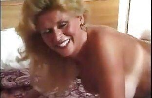 Mère mature chaude en bas noirs video x de viol gratuit
