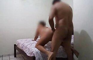 Équipe d'étiquette en latex film sexe gratuit arabe strapon
