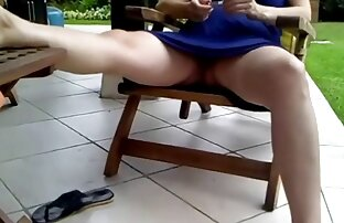 Jolie fée cos-play sexe xxx tukif s'envole avec un gode