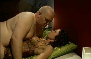 Hongroise Mya alias Mia Presley (PHOTO) video porno en vf
