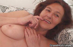 Ici, elle film porno gratuit japonais revient 2